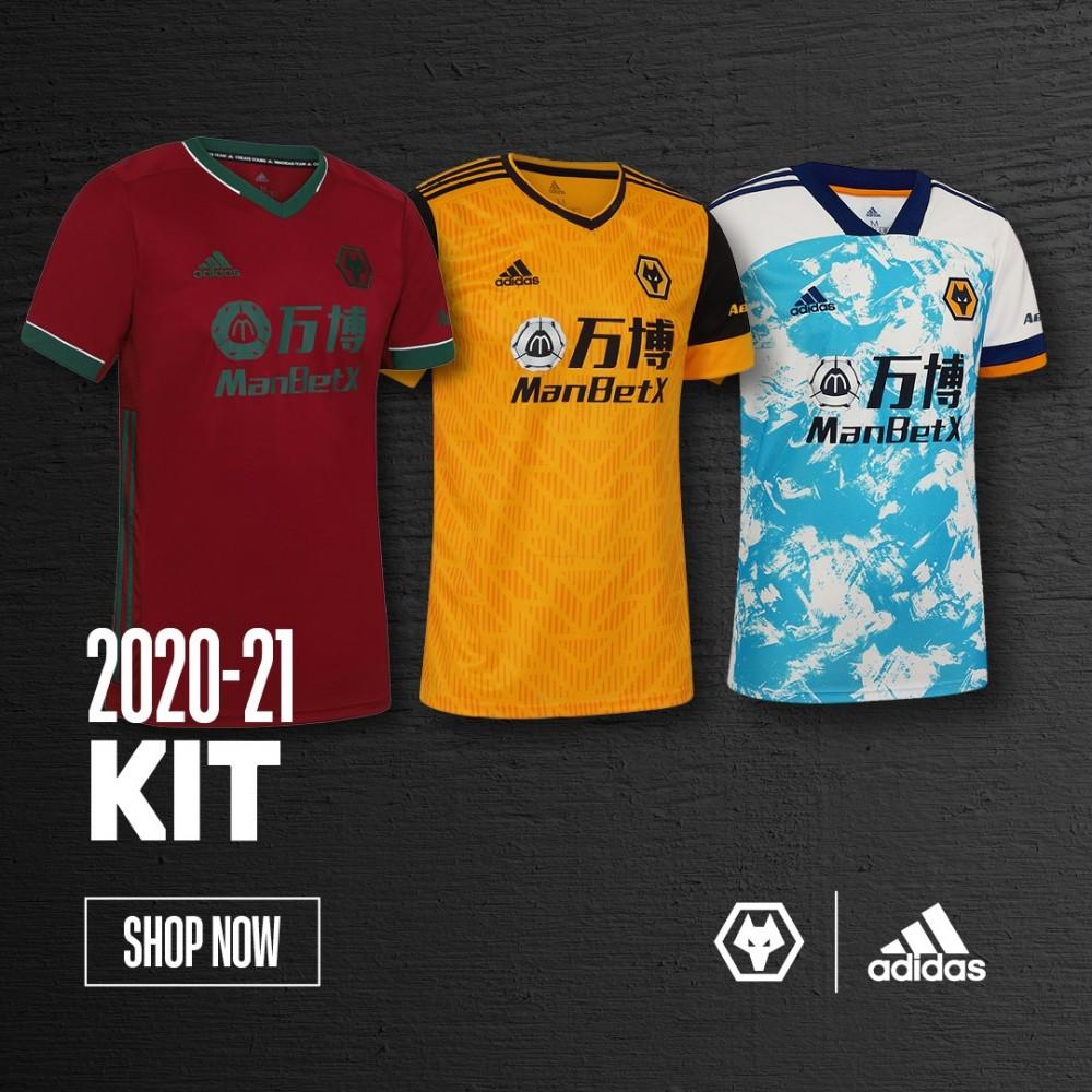 Nuno Had A Dream T-Shirt Wolverhampton Wanderers Premier League Wolves Gift Tee