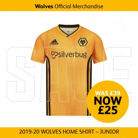 fd159e3b2 Official Store of Wolves FC | Wolverhampton Wanderers FC