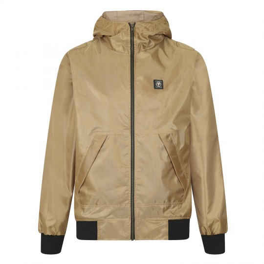 Strata Lightweight Jacket