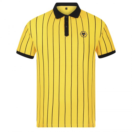 Ravello Polo Shirt