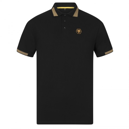 Bova Polo Shirt