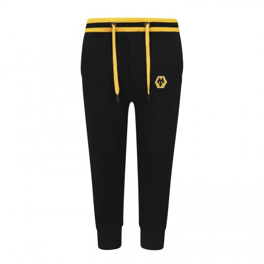 Sandro Junior Joggers