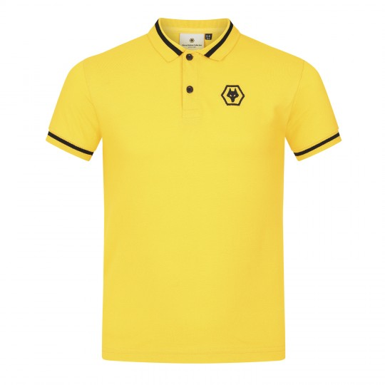 GOLINO JUNIOR POLO SHIRT