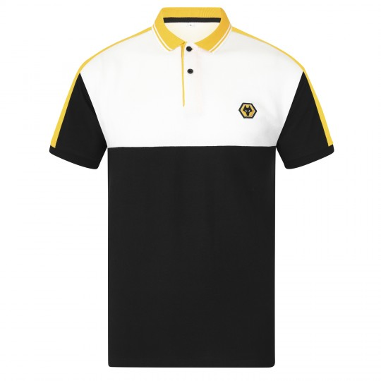LACERTA POLO SHIRT
