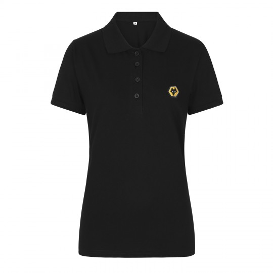 Ria Ladies Polo