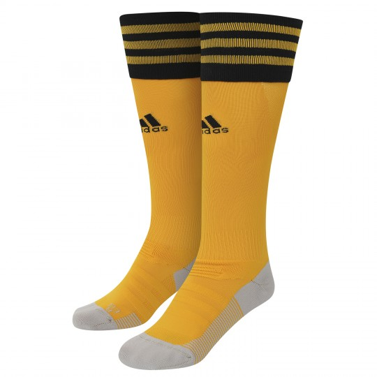 2019-20 Wolves Away Socks - Adult