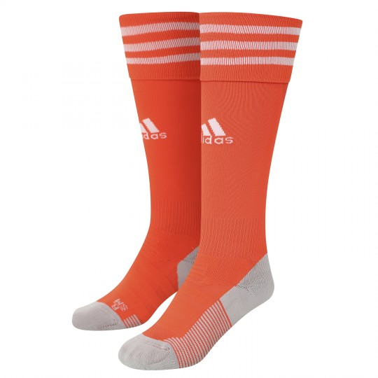 2019-20 Wolves Away Goalkeeper Socks - Adult