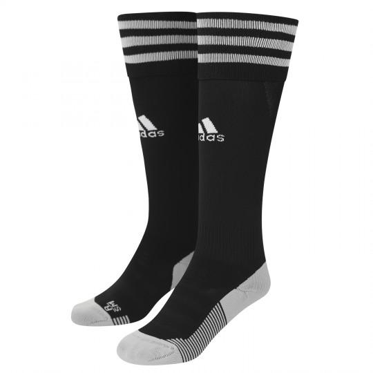 2019-20 Wolves 3rd Goalkeeper Socks - Adult