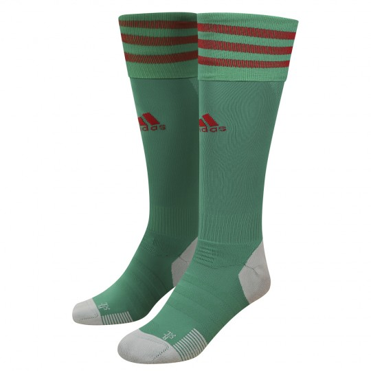 2019-20 Wolves Third Socks - Junior