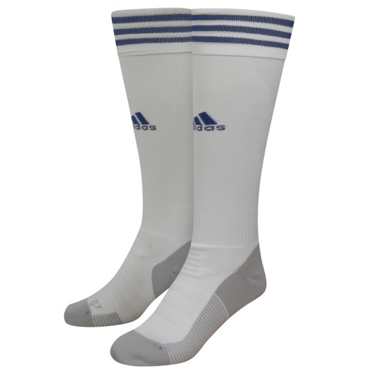 2020-21 Wolves Away Socks - Adult