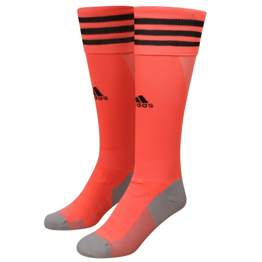 2020-21 Wolves Away Goalkeeper Socks - Adult
