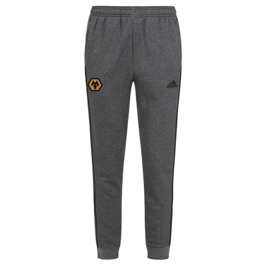 2020-21 Core Leisure Sweat Pant by adidas