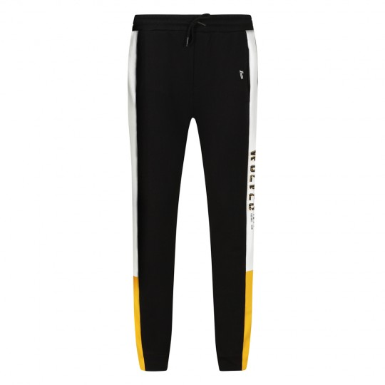 Wolves Fashion Track joggers