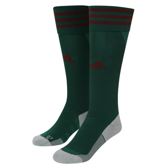 2020-21 Wolves 3rd Socks - Junior
