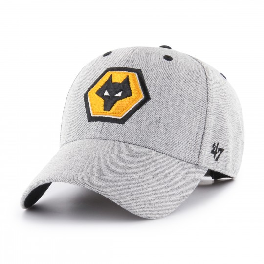 Storm Cloud MVP Cap by '47
