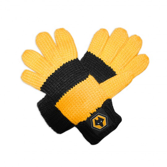 Walton Junior Gloves