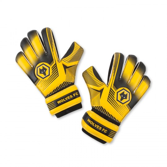 ASA GOALKEEPER GLOVES