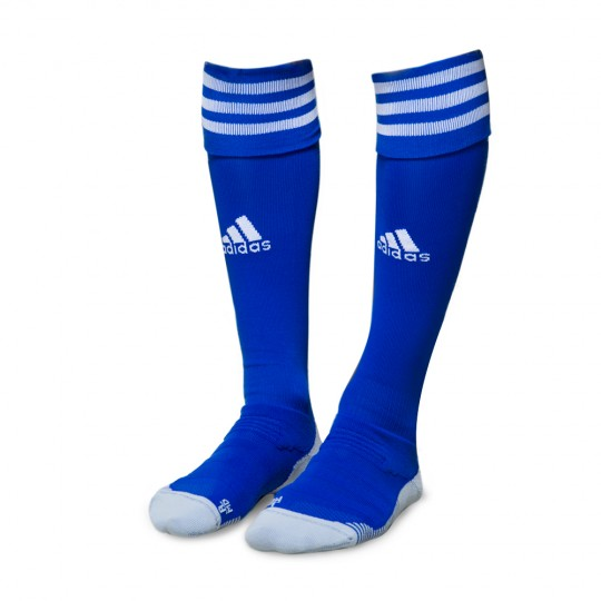 2018-19 Adult Home GK Socks