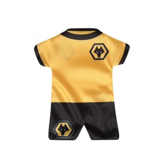 MINI CAR KIT