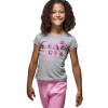 GIRLS LONG LEG PYJAMA SET
