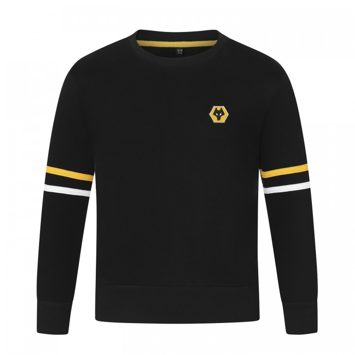 Gitotto Sweatshirt - Junior