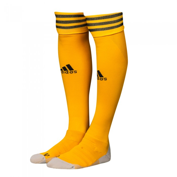 2018-19 Wolves Adult Home Socks