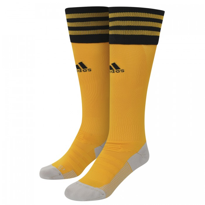2019-20 Wolves Away Socks - Junior