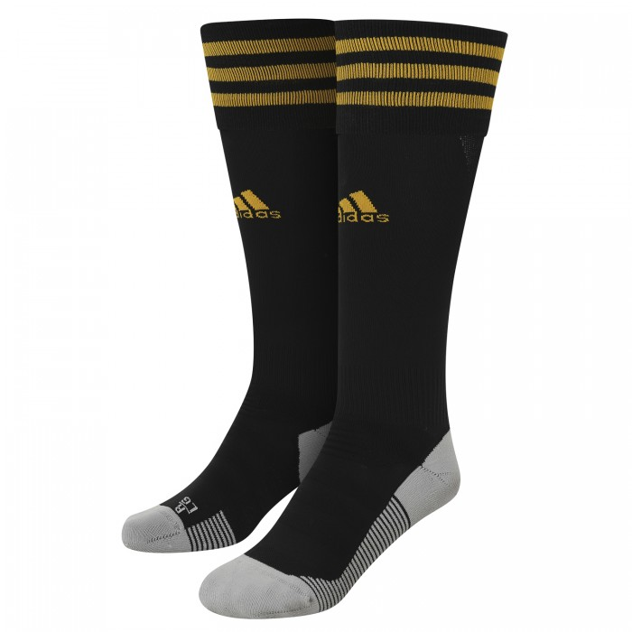 2019-20 Wolves Home Socks - Junior