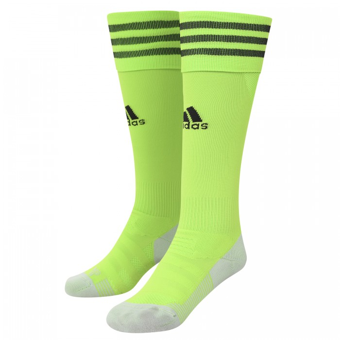 2019-20 Wolves Home Goalkeeper Socks - Adult