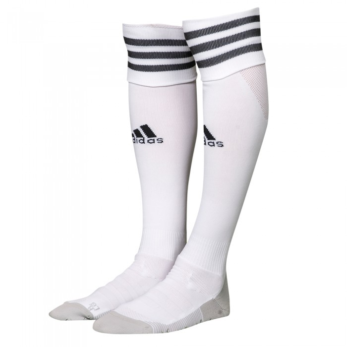 2018-19 Wolves Away Socks - Adult