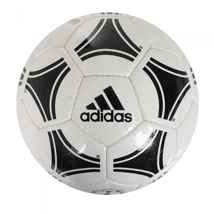 Wolves Tango Football by adidas