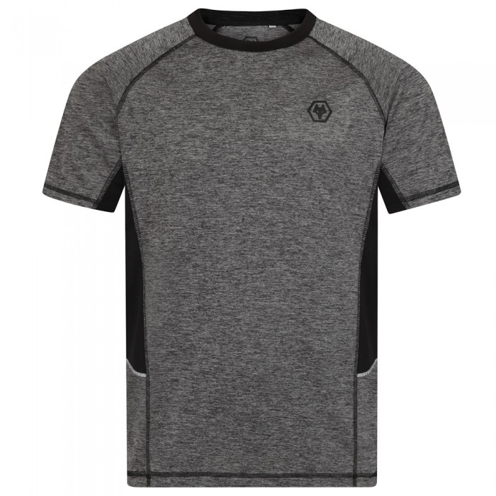 Poly Grindle Performance T-Shirt