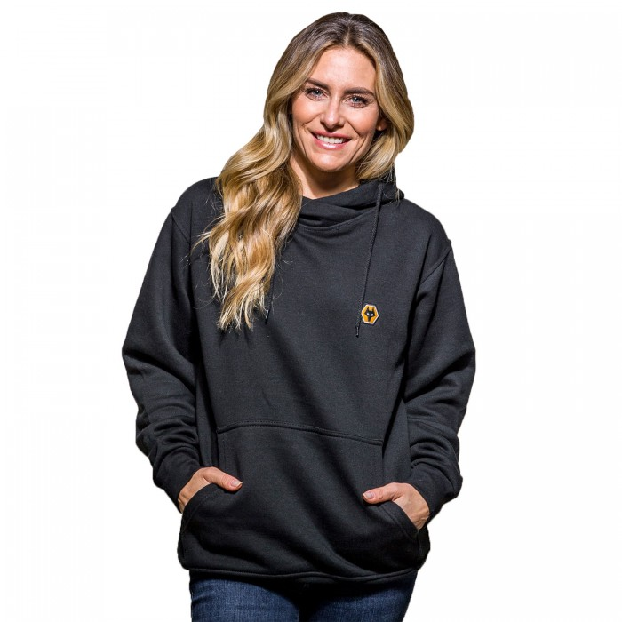 Magpie Ladies Oh Hoody