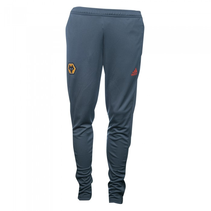 2018-19 Adult Training Pant