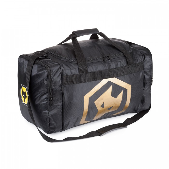 React Holdall
